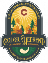 Color Weekend - Saturday